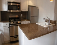1 Bedroom, Gramercy Park Rental in NYC for $2,950 - Photo 1