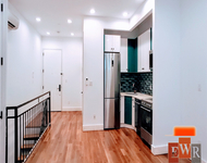 1 Bedroom, Clinton Hill Rental in NYC for $2,549 - Photo 1
