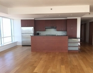 3 Bedrooms, Williamsburg Rental in NYC for $6,950 - Photo 1
