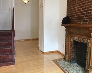 Studio, Hamilton Heights Rental in NYC for $1,650 - Photo 2