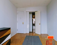 1 Bedroom, East Williamsburg Rental in NYC for $1,850 - Photo 1
