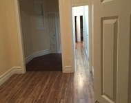 3 Bedrooms, Sunset Park Rental in NYC for $1,999 - Photo 1