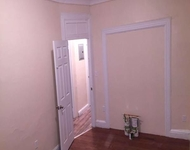 3 Bedrooms, Sunset Park Rental in NYC for $1,999 - Photo 2