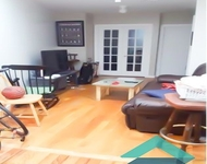 5 Bedrooms, Greenpoint Rental in NYC for $6,499 - Photo 2