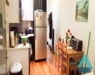 5 Bedrooms, Greenpoint Rental in NYC for $6,499 - Photo 1