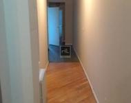 2 Bedrooms, Windsor Terrace Rental in NYC for $2,400 - Photo 2