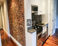 3 Bedrooms, East Harlem Rental in NYC for $3,388 - Photo 1