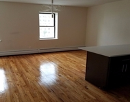 3 Bedrooms, Crown Heights Rental in NYC for $2,840 - Photo 1