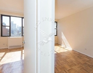 2 Bedrooms, Gramercy Park Rental in NYC for $3,799 - Photo 1