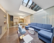 1 Bedroom, Boerum Hill Rental in NYC for $3,300 - Photo 2