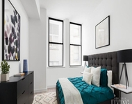 2 Bedrooms, Financial District Rental in NYC for $3,963 - Photo 1