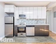 2 Bedrooms, Mott Haven Rental in NYC for $2,292 - Photo 1