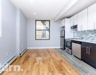 2 Bedrooms, Mott Haven Rental in NYC for $2,292 - Photo 2