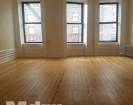 2 Bedrooms, East Village Rental in NYC for $4,490 - Photo 1
