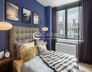 3 Bedrooms, Chelsea Rental in NYC for $5,295 - Photo 2