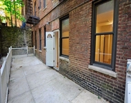 4 Bedrooms, Chelsea Rental in NYC for $6,095 - Photo 1