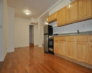 4 Bedrooms, Chelsea Rental in NYC for $6,095 - Photo 2