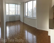 3 Bedrooms, Hell's Kitchen Rental in NYC for $4,400 - Photo 1