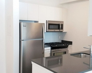 Studio, Hunters Point Rental in NYC for $2,100 - Photo 2