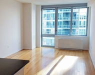 Studio, Hunters Point Rental in NYC for $2,100 - Photo 1