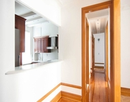 Studio, Upper West Side Rental in NYC for $6,800 - Photo 2