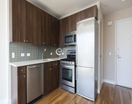 Studio, Chelsea Rental in NYC for $2,754 - Photo 2