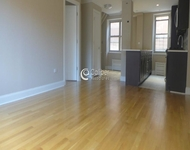 4 Bedrooms, Tribeca Rental in NYC for $7,860 - Photo 1