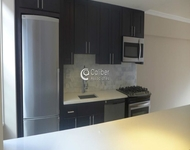 4 Bedrooms, Tribeca Rental in NYC for $7,860 - Photo 2