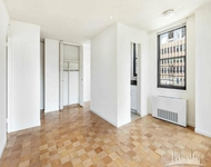 4 Bedrooms, Murray Hill Rental in NYC for $6,200 - Photo 2