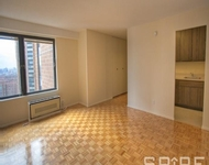 Studio, Kips Bay Rental in NYC for $2,100 - Photo 1