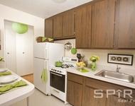 Studio, Kips Bay Rental in NYC for $2,100 - Photo 2