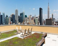 2 Bedrooms, Chelsea Rental in NYC for $4,425 - Photo 2