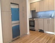 Studio, Chelsea Rental in NYC for $3,462 - Photo 1
