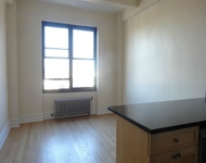 2 Bedrooms, East Village Rental in NYC for $5,300 - Photo 2