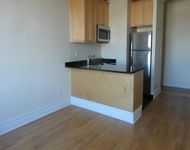 2 Bedrooms, East Village Rental in NYC for $5,300 - Photo 1