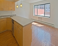 2 Bedrooms, South Slope Rental in NYC for $4,295 - Photo 1
