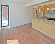 2 Bedrooms, South Slope Rental in NYC for $4,295 - Photo 2