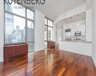 2 Bedrooms, Long Island City Rental in NYC for $4,121 - Photo 1