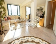 2 Bedrooms, Gramercy Park Rental in NYC for $6,900 - Photo 1