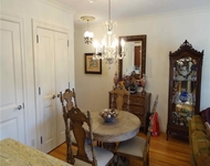 2 Bedrooms, Tompkinsville Rental in NYC for $2,950 - Photo 1