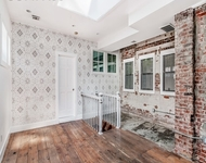 2 Bedrooms, Vinegar Hill Rental in NYC for $3,500 - Photo 1