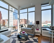 2 Bedrooms, Central Slope Rental in NYC for $3,729 - Photo 2