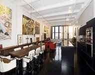 2 Bedrooms, Flatiron District Rental in NYC for $20,000 - Photo 1