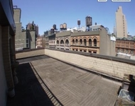 3 Bedrooms, Greenwich Village Rental in NYC for $8,750 - Photo 1