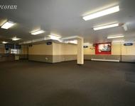Studio, East Harlem Rental in NYC for $12,500 - Photo 1