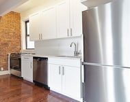 2 Bedrooms, Crown Heights Rental in NYC for $2,497 - Photo 2