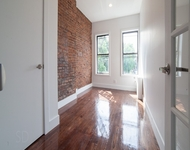 2 Bedrooms, Crown Heights Rental in NYC for $2,497 - Photo 1