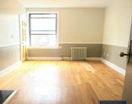3 Bedrooms, SoHo Rental in NYC for $3,700 - Photo 1