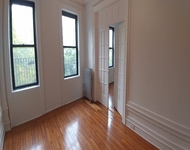 2 Bedrooms, Windsor Terrace Rental in NYC for $3,000 - Photo 1