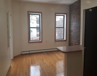 2 Bedrooms, South Slope Rental in NYC for $2,200 - Photo 2